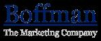 Boffman-logo